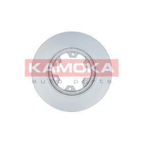KAMOKA 1031143 bestellen