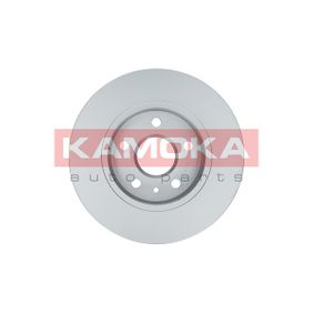 KAMOKA 103119 bestellen