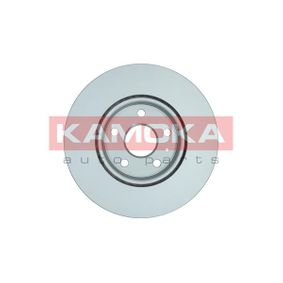 KAMOKA 103127 bestellen