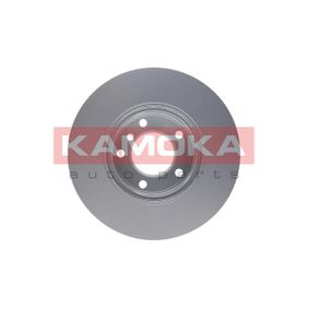 KAMOKA Bremsscheibe 34111164839 für BMW, MINI bestellen
