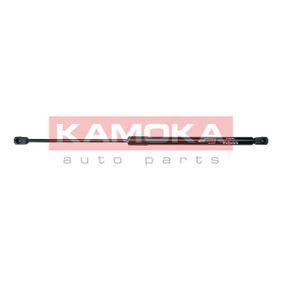 Astra H Hatchback (A04) KAMOKA Tarcze hamulcowe 1032086