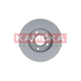 KAMOKA 1032088 bestellen