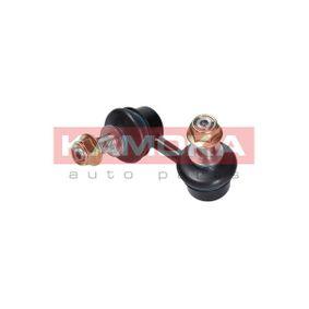 ZAFIRA B (A05) KAMOKA Bremsscheiben 1032088