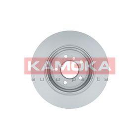 KAMOKA 1032520 bestellen