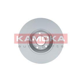 KAMOKA Bremsscheibe 4F0615301E für VW, AUDI, SKODA, SEAT bestellen