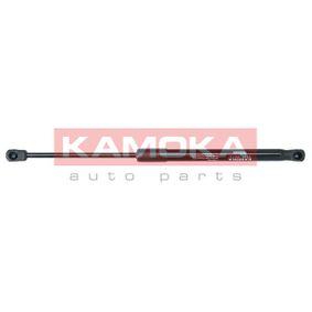 1J0615601C für VW, AUDI, SKODA, SEAT, SMART, Bremsscheibe KAMOKA (1036068) Online-Shop