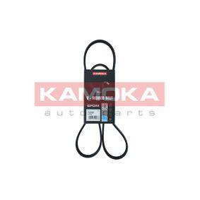 171501615A für VW, AUDI, FORD, SKODA, SEAT, Bremstrommel KAMOKA (104008) Online-Shop