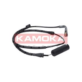 KAMOKA 105026 Warnkontakt, Bremsbelagverschleiß OEM - 34351163065 BMW, A.B.S., OSSCA, ÜRO Parts günstig