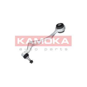 KAMOKA Warnkontakt, Bremsbelagverschleiß (105026) niedriger Preis