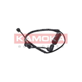 3 Touring (E46) KAMOKA Verschleißanzeige Bremsen 105029