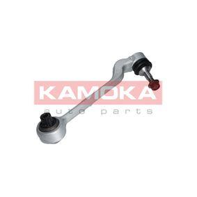 KAMOKA Verschleißsensor Bremsbelag (105029)