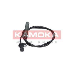 KAMOKA Sensor, Raddrehzahl 34526762466 für BMW bestellen
