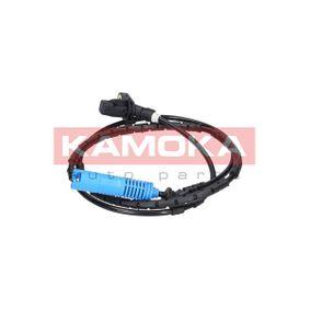 KAMOKA Sensor, Raddrehzahl 34526752683 für BMW bestellen