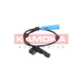 KAMOKA ABS Sensor 1060060