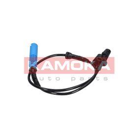 34520025723 für BMW, MINI, Sensor, Raddrehzahl KAMOKA (1060068) Online-Shop
