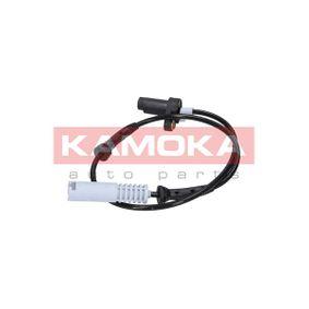 KAMOKA Sensor, Raddrehzahl 34521182159 für BMW, MINI bestellen