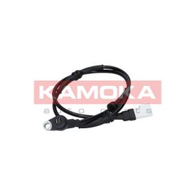 Sensor, Raddrehzahl KAMOKA Art.No - 1060177 kaufen