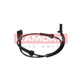 2S612B372AD für FORD, FORD USA, Sensor, Raddrehzahl KAMOKA (1060178) Online-Shop