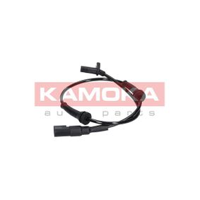 KAMOKA 1060181 bestellen
