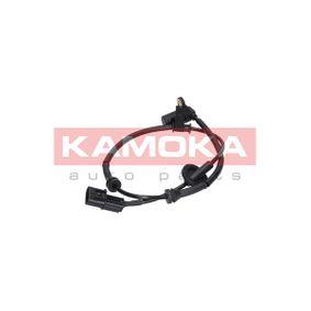 KAMOKA Sensor, Raddrehzahl 956711C000 für HYUNDAI, KIA bestellen