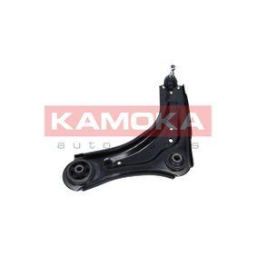 KAMOKA Sensor, Raddrehzahl (1060361) niedriger Preis