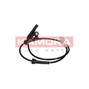 KAMOKA 1060370 Online-Shop