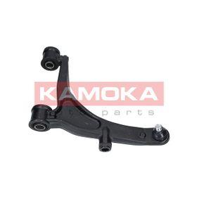 KAMOKA Sensor, Raddrehzahl (1060370) niedriger Preis