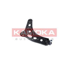 KAMOKA Raddrehzahlsensor (1060379)
