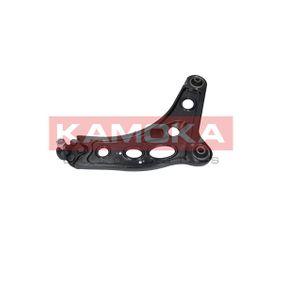 KAMOKA Raddrehzahlsensor (1060383)
