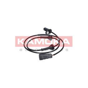 KAMOKA 1060454 bestellen