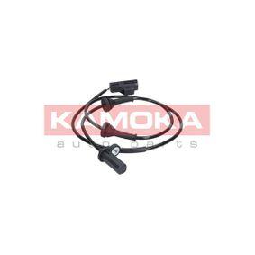 KAMOKA 1060454 günstig