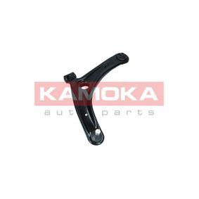 KAMOKA Sensor, Raddrehzahl (1060454) niedriger Preis