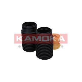 KAMOKA Прахозащитен комплект, амортисьор 2019009