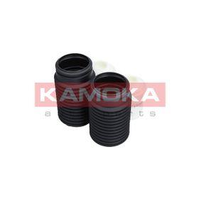 KAMOKA 2019011