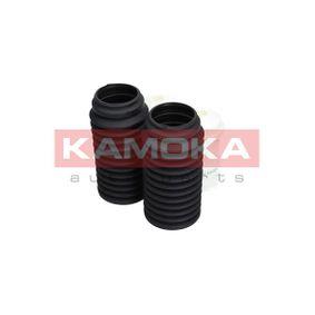 KAMOKA 2019013 Tienda online