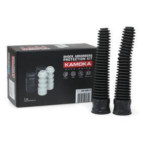 Scénic I (JA0/1_, FA0_) KAMOKA Anschlagpuffer & Staubmanschette 2019017