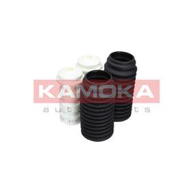 KAMOKA 2019031 adquirir