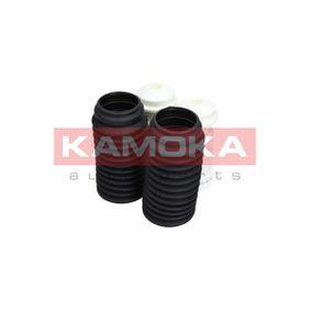 KAMOKA 2019031 Tienda online