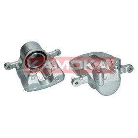 KAMOKA Juego de guardapolvos, amortiguador (2019031) a un precio bajo