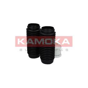 Topes de suspensión & guardapolvo amortiguador KAMOKA 2019038 populares para HONDA CIVIC 1.4 (FK1, FN4) 100 CV
