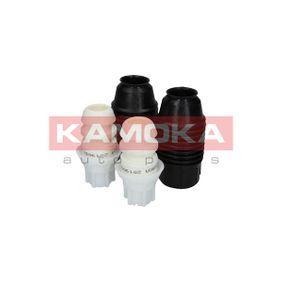 Shock absorber boots 2019050 KAMOKA