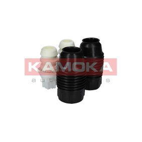 PUNTO (188) KAMOKA Dust cover kit shock absorber 2019050