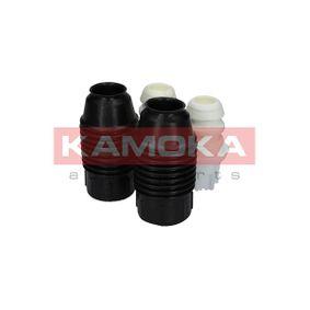 KAMOKA Protective cap bellow shock absorber 2019050