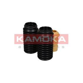 KAMOKA Topes de suspensión & guardapolvo amortiguador 2019066