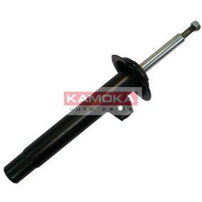 Stoßdämpfer KAMOKA Art.No - 20334848 kaufen