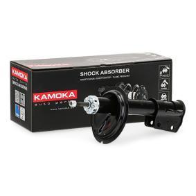 KAMOKA 20632593 Online-Shop
