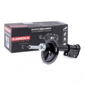 KAMOKA Stoßdämpfer (20632593) niedriger Preis