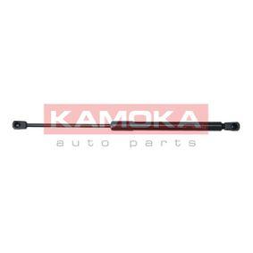 KAMOKA Schraubenfeder (2110115)