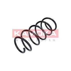 8455270 für RENAULT, RENAULT TRUCKS, Fahrwerksfeder KAMOKA (2110229) Online-Shop