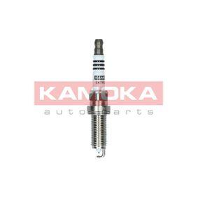 KAMOKA Fahrwerksfeder (2110229) niedriger Preis